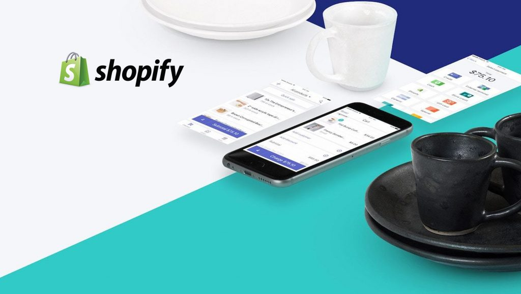 Shopping on Instagram Goes Global with Shopify