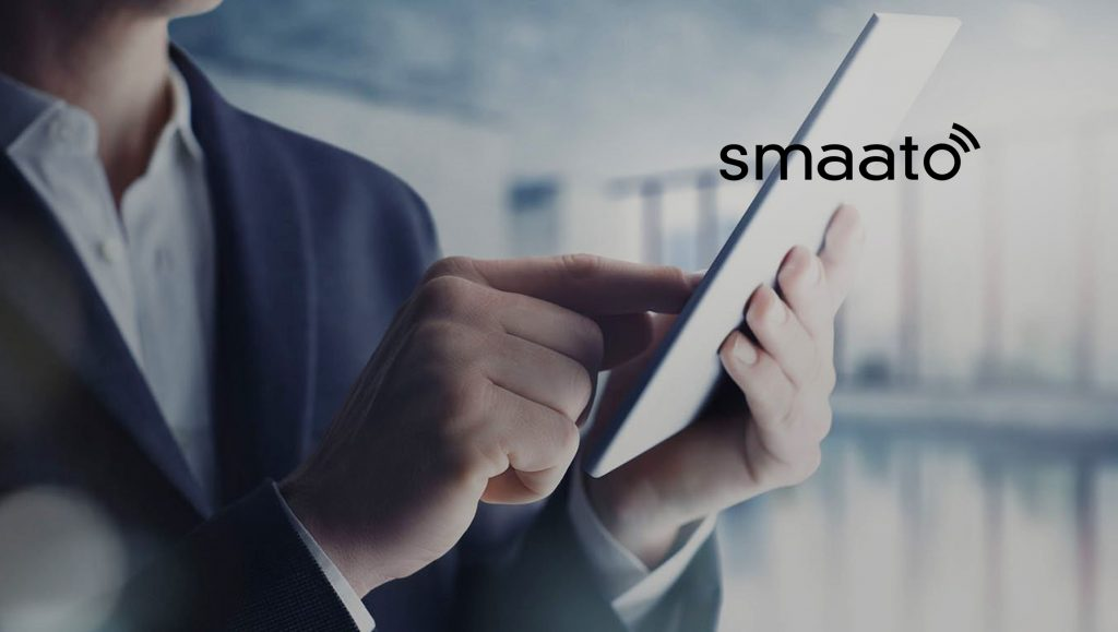 Smaato Partners With Protected Media to Ensure Quality of Online Advertising