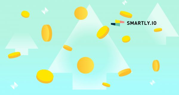 Smartly.io Reaches Record Growth Rate of 100% Year-Over-Year Globally