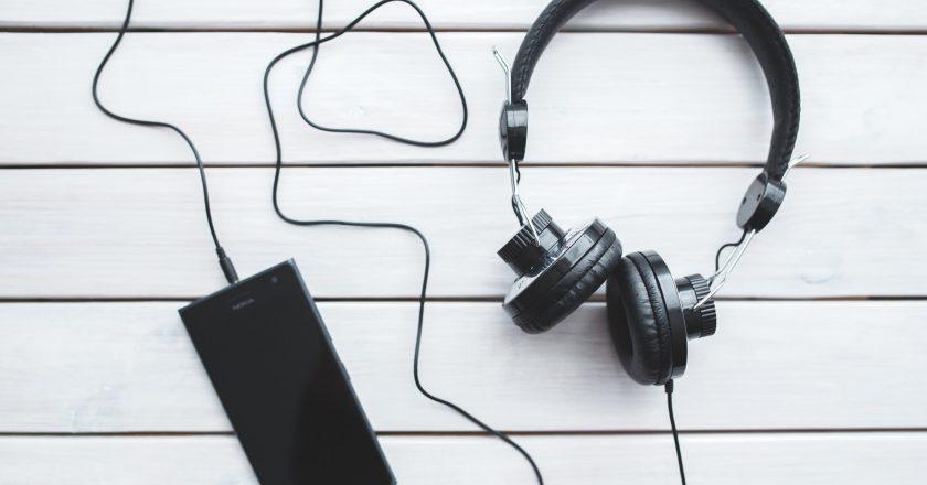Pandora to Acquire Leading Digital Audio Ad Tech Firm AdsWizz
