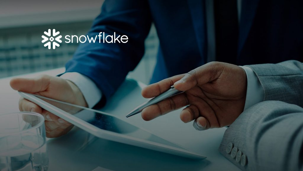 Snowflake and Segment Partner to Enable Rapid Analysis of Customer Data at Scale