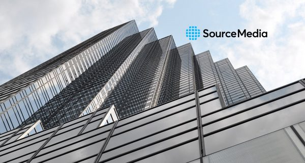 SourceMedia Debuts New Suite of Branded Content Products