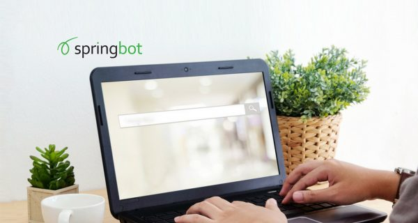 New Springbot Exchange Empowers eCommerce SMBs to Compete Against Large Retailers