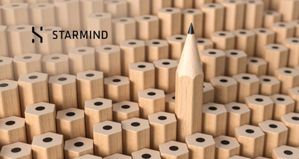 Microsoft ScaleUp Chooses Starmind For Its Technological Innovations in AI