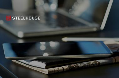 Steelhouse Adds Industry Veterans Dan Weiner and Rory Mitchell to Executive Team