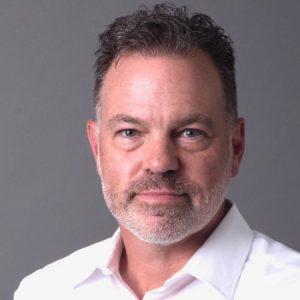 Steve Warren, CEO, Mapp