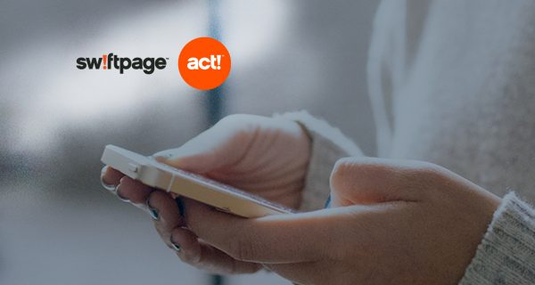 SMBs Win Big with All-New Act! Premium Plus