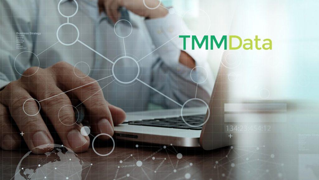 TMMData Announces Deep Integration with Adobe Cloud Platform