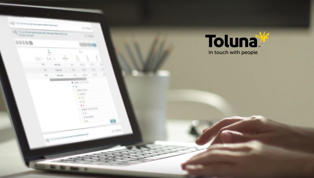 Toluna Announces Global Growth Driven by Continued Digital Innovations and Significant Panel Expansion