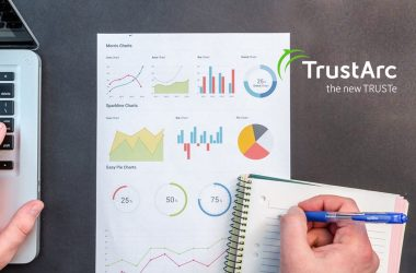 TrustArc Launches Intelligent GDPR Assessments to Drive Compliance Automation