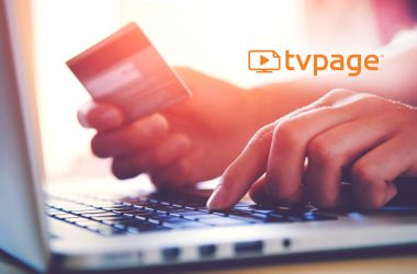 TVPage Launches Influencer Video Affiliate Marketing at Shoptalk 2018