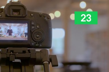 TwentyThree Scoops $2.5 Million Credit Facility; Plans toFurther Expand Its 800% YoY Growth in the US