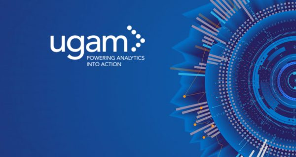 Ugam Joins the Newly Launched Qualtrics Partner Network