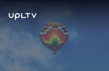 UPLTV Releases Latest Monthly Global Mobile Game Advertising Monetization Data Report