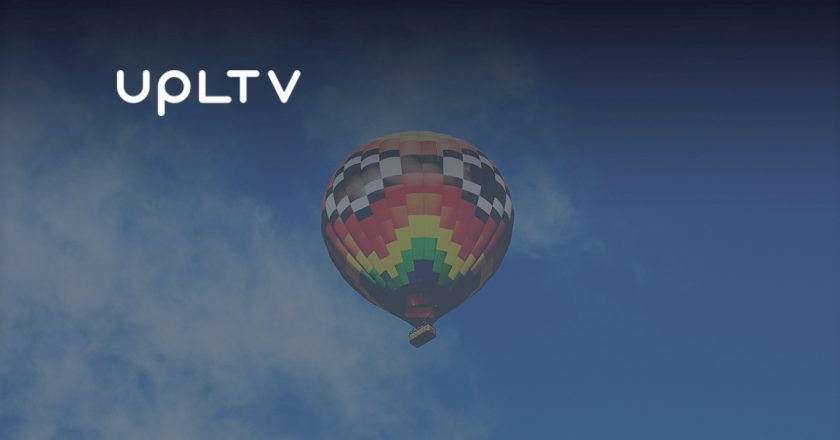 UPLTV Releases Latest Monthly Global Mobile Game Advertising Monetization Data Report