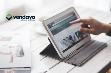 Vendavo Launches Intelligent CPQ