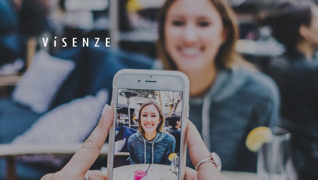 ViSenze Unveils Shoppable User Generated Content Powered by Computer Vision at Shoptalk 2018