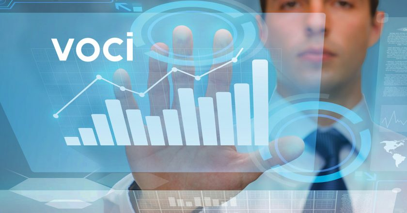 Voci Closes $8 Million Series B Funding to Fuel Rapid Growth in Voice of the Customer and Compliance Analytics
