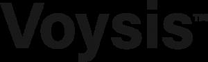voysis logo