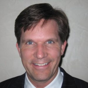 Walt Horstman, TiVo