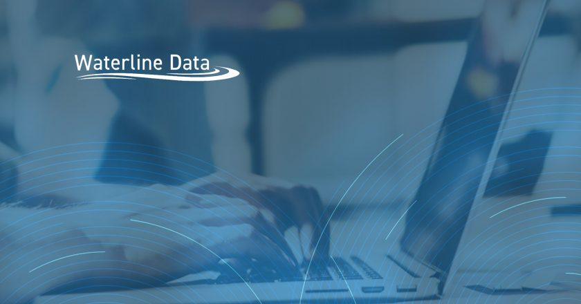 Waterline Data Launches New Platform to Address Big Data's Growing Volume and Complexity