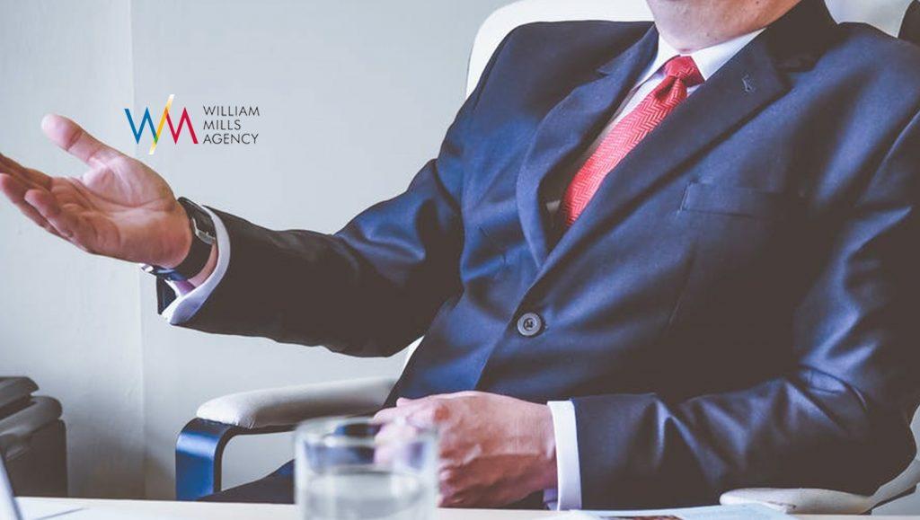 William Mills Agency Partners with TrendKite for Advanced Program Analytics