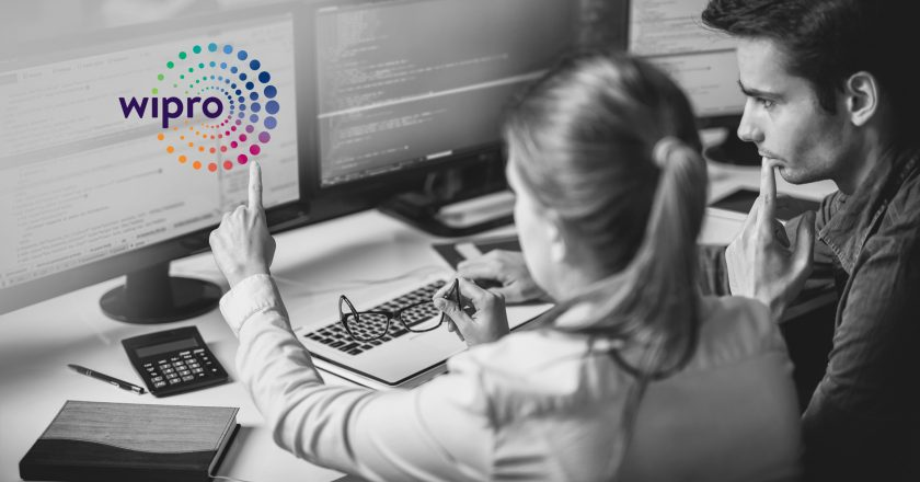 Wipro and Adobe Expand Partnership to Offer Enhanced Digital Services and Solutions