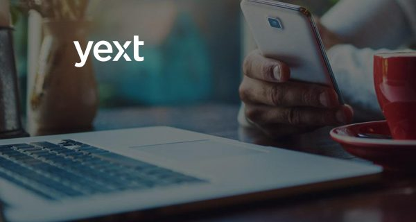 Yext Launches New Preferred Partner Program