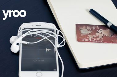 Yroo Unveils New Deal AI to Help Shoppers Find the Best-Value Products