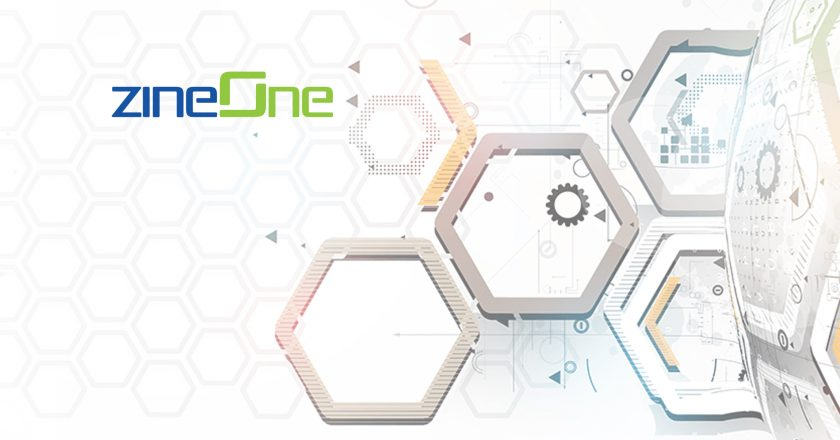 ZineOne Raises $2.5 Million Series A Round Led by Omidyar Network