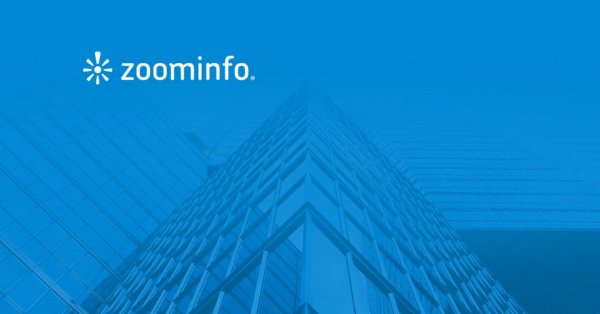 ZoomInfo to Host Third Annual Growth Acceleration Summit June 18-20 in Boston