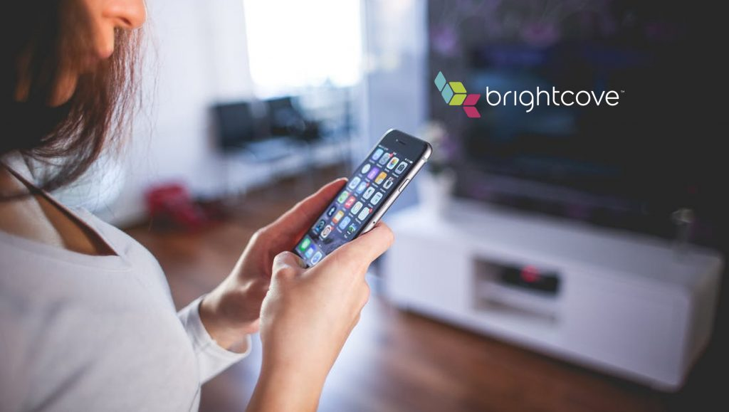 Equitymaster India Selects Brightcove to Stream Online Video to 1.7 Million Users