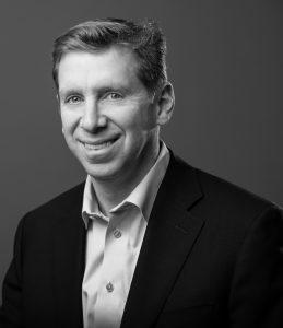 Bryan Wiener, comScore CEO