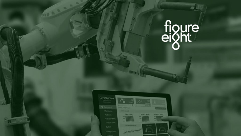 CrowdFlower Unveils New Machine Learning Solutions; Changes Name To Figure Eight