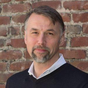 Doug Camplejohn Linkedin