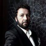 GLOW Hires Industry Star Duncan Bird as Executive Creative Director