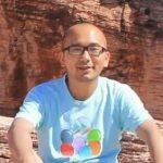 Atlas Protocol – New Blockchain Advertising Project by xGoogler Blockchain Alliance
