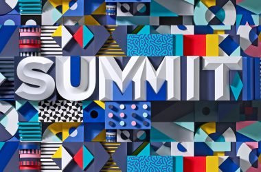 Four-Big-Ideas-from-Adobe-Summit