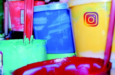 The Ultimate Guide on Instagram Marketing for B2B CMOs