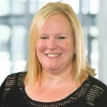 Qstream Promotes Bridget Jay to Vice President of Client Services