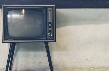 An Automated Supply-Side Platform Ecosystem: The Future of Local TV Advertising