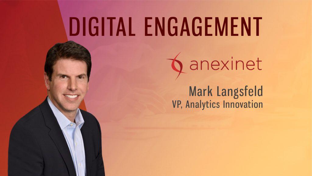 Mark Langsfeld