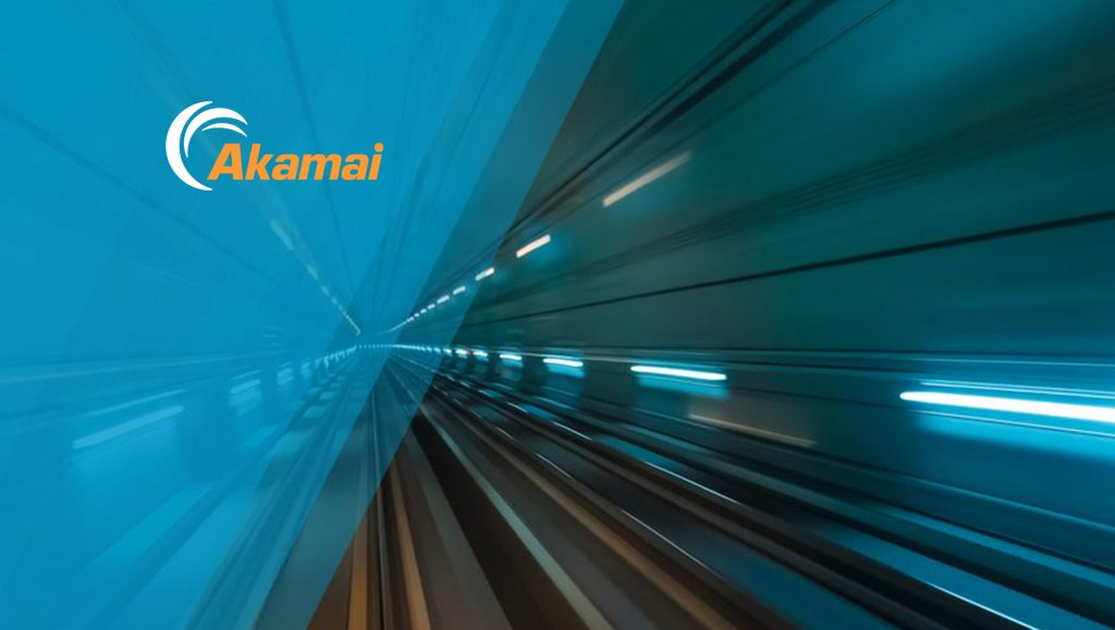 Akamai Announces New Enhancements to World's Largest and Most Trusted Cloud Delivery Platform