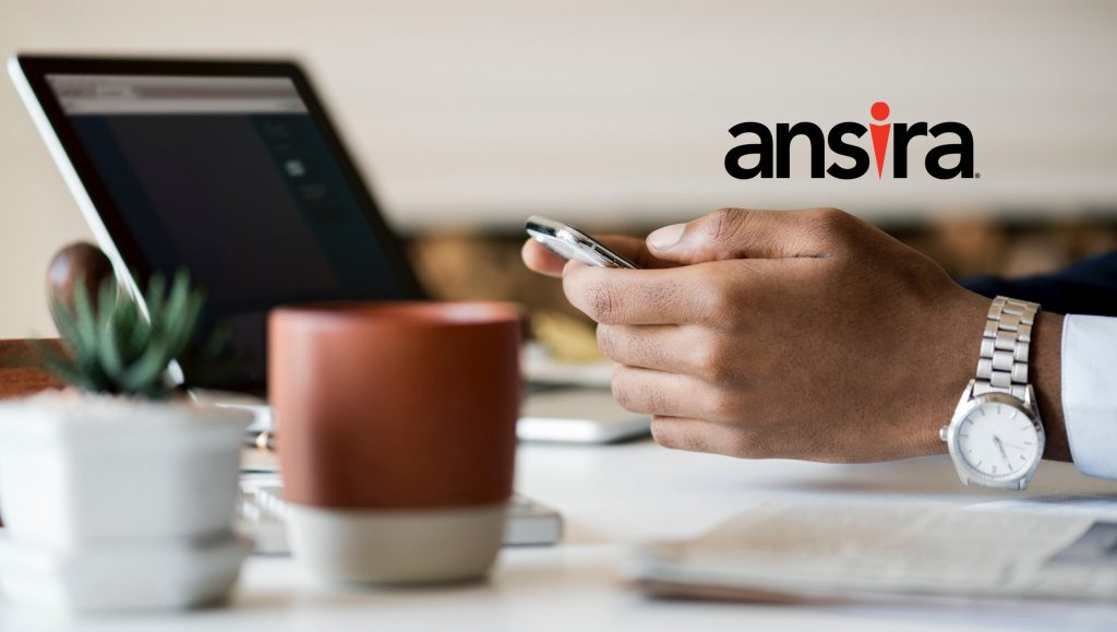 Ansira Cited as a Strong Performer in Customer Database and Engagement Agencies Report by Independent Research Firm