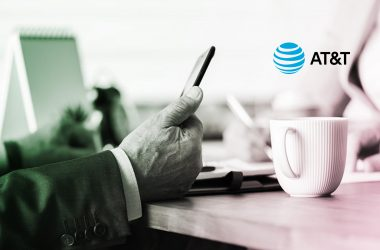 Bigger and More Powerful: Watch out for the New AT&T Channel Sales Event in November