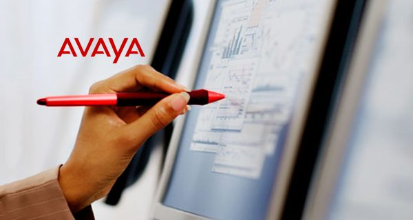 Avaya Customer Happiness Index and Behavior Pattern Analytics is Named a 2018 Gold Edison Award Winner