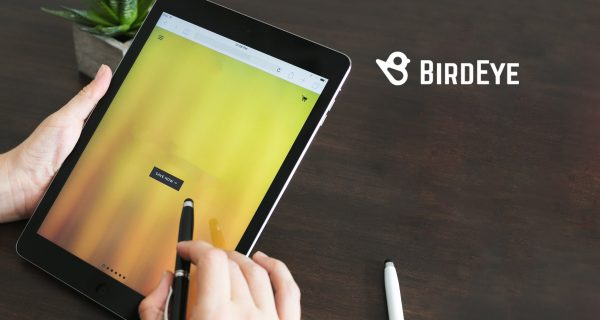 BirdEye Cracks Down On Review Authenticity