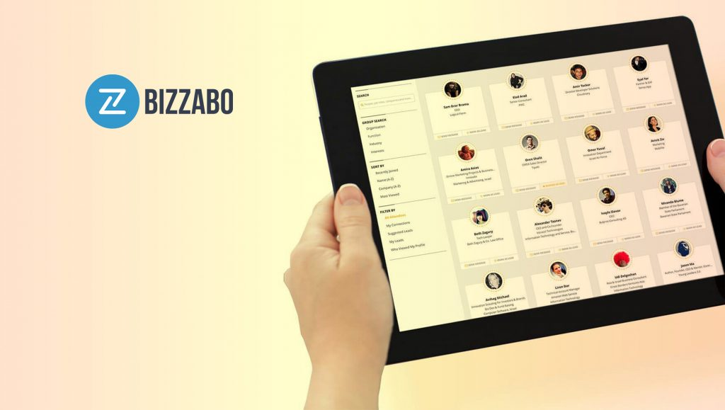 Bizzabo Surges Ahead in SaaS Industry with Its Proprietary Event Success Platform