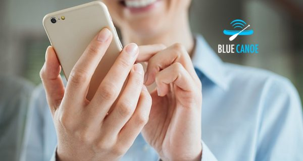 Blue Canoe Announces Strategic Hires in Sales, Marketing and Machine-Learning Science