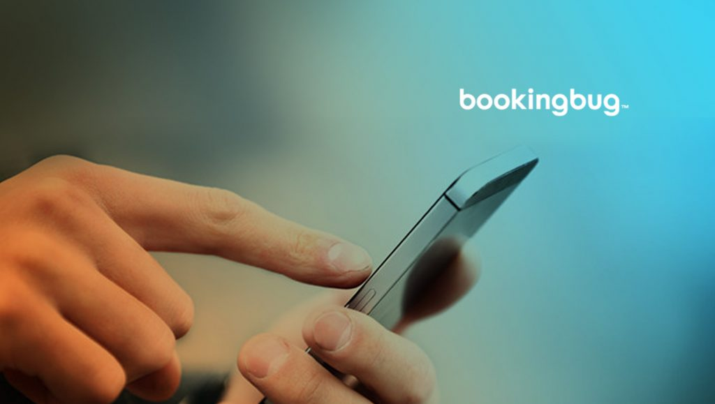 BookingBug Raises $13.4 Million In First US Funding Round Led By PeakSpan Capital